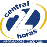 CENTRAL 24HORAS