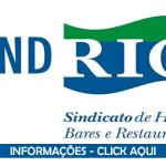 Sind Rio
