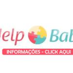 Help Baba