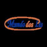 MUNDO DOS PES