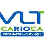 VLT RIO