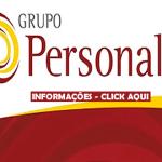 Personale Consultoria