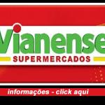 Mercado Vianense