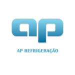 AP REFRIGERAÇÃO