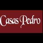 Casas Pedro