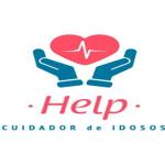 Help Cuidador de Idosos