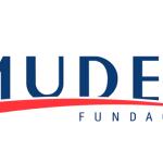 Mudes