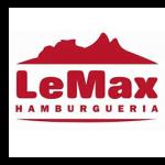 Lemax Hamburgueria
