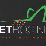 Net Rocinha