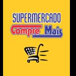 Supermercados Compre Mais