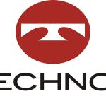 Grupo Technos