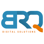 BRQ Digital Solutions