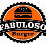 Fabuloso Burger