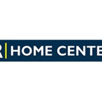 BR Home Centers