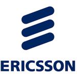 Ericsson Gestão e Serviços de Telecomunicações
