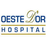 Oeste D'or