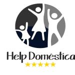 Help Domestica