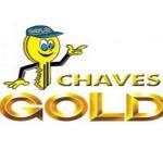 INDÚSTRIA DE CHAVES GOLD LTDA