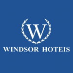 Windsor Hoteis