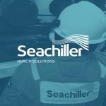 Seachiller