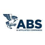 American Bureau of Shipping