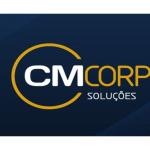 CMCorp