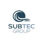Subtec Group